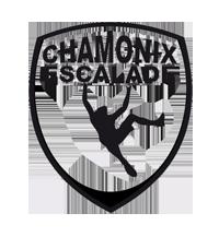 Chamonix Escalade
